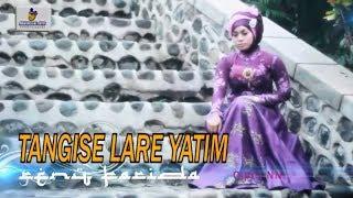 TANGISE LARE YATIM | RENY FARIDA | Official Music Video