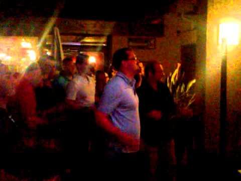 PG karaoke