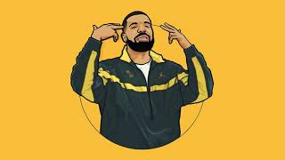 "Drake Type Beat - ""Stop It"" Instrumental Freestyle Accent beats"