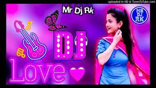 Download top 10 hindi song bj 2021 love bj song