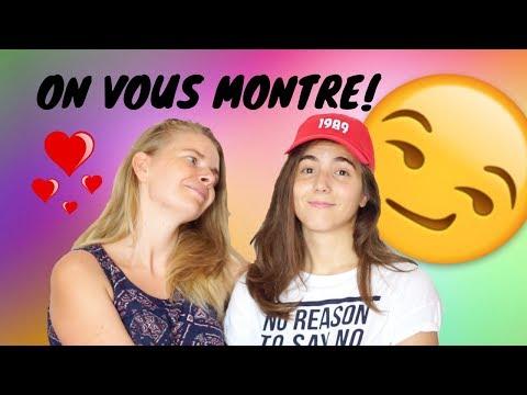 Chat4sexe Fr Versailles / Errotic Photos