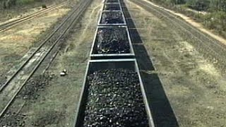 Modi government sets roadmap for coal sector reforms