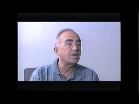 Robert Shapiro - Exclusive Bruce W. Cook Interview