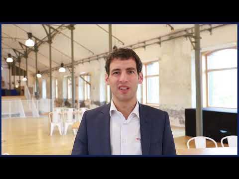 [HutchinsonExpert] PAS19 with Baptiste Voillequin