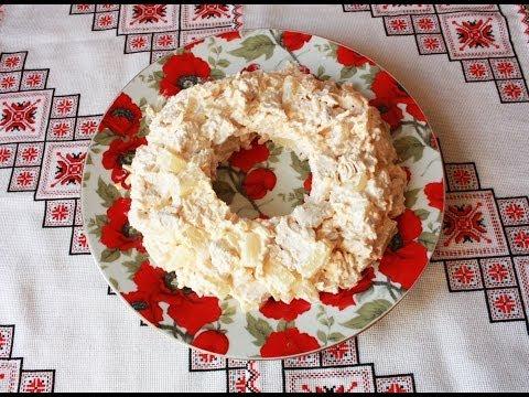 Как Приготовить Самое Вкусное Картофельное Пюре. Секретная Фишка в Рецептеиз YouTube · Длительность: 1 мин55 с