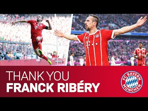 """""""It was a dream"""" 