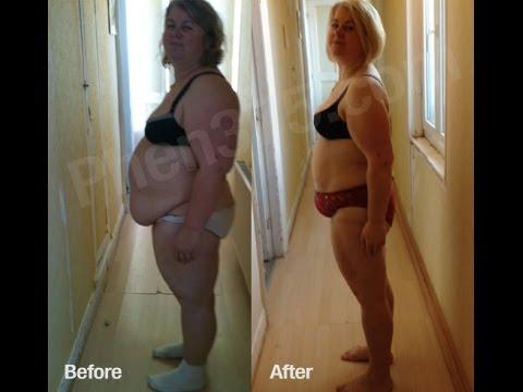 4 Best fat burner for women