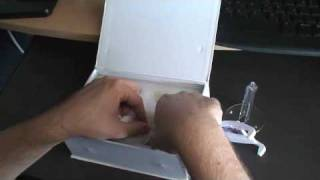 AGENT V5 webcam review