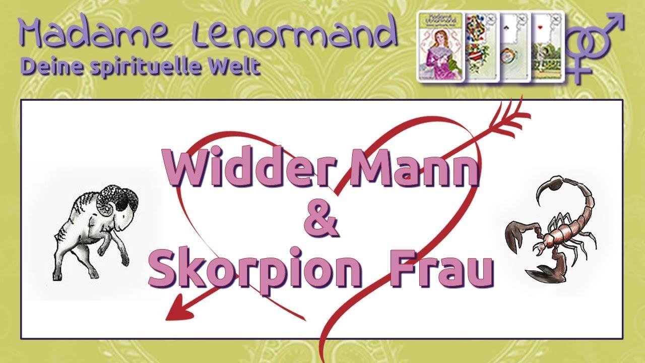 Jungfrau frau und skorpion mann - waicosicon
