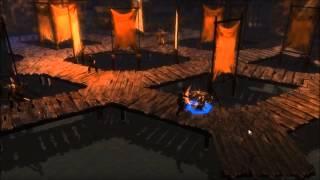 Blackguards - Trailer HD