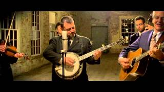 FreshGrass presents The Del McCoury Band - The Streets of Baltimore