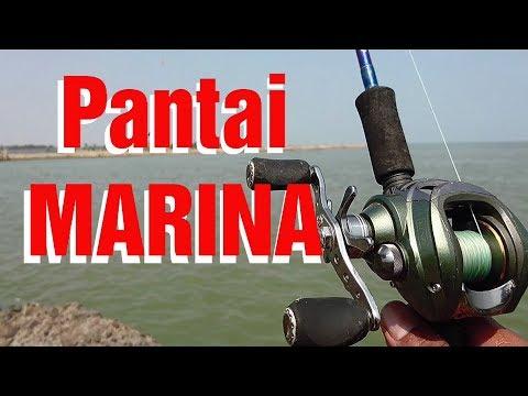 mancing-di-spot-pantai-marina