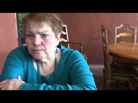 Expatriate Stories: Cuenca, Ecuador: Sheryl Cooper