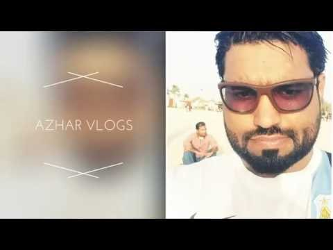Girls jobs in Dubai. How to find job in dubai UAE Urdu hindi video