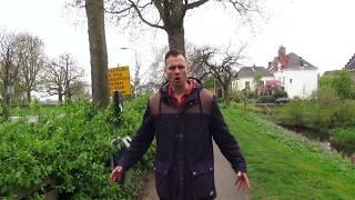 1 Minuut met Edward Deel 3: Hij wacht op jou! (Met NL Ondertiteling)