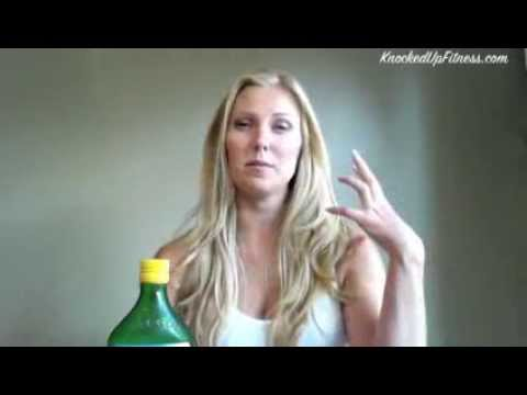 The Importance of Taking DHA During & After Pregnancy!