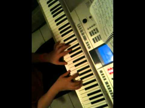 Rocketeer Piano Tutorial Far East Movement Youtube
