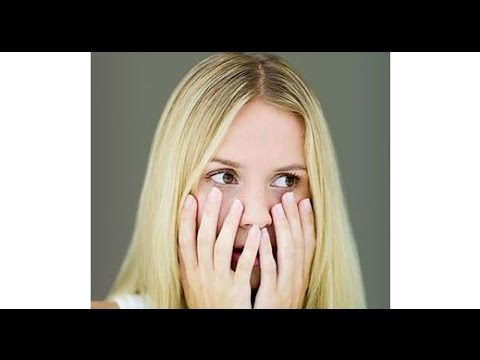 Я Боюсь Парней! Не знаю о чем говорить + не умею целоваться(( ПРИЧИНЫ, ЧТО ДЕЛАТЬ, КАК НЕ СТЕСНЯТЬСЯ