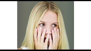 Я Боюсь Парней! Не знаю о чем говорить + не умею целоваться(( ПРИЧИНЫ, ЧТО ДЕЛАТЬ, КАК НЕ СТЕСНЯТЬСЯ(Боюсь парней! Не знаю о чем говорить + я не умею целоваться. Причины, что делать, как не стесняться ▻ Ссылка..., 2015-12-27T13:34:53.000Z)
