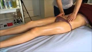Video Relaxation techniques youtube: Massaging trigger points/Massieren Triggerpunkte download MP3, 3GP, MP4, WEBM, AVI, FLV Juli 2018