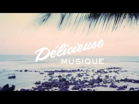 Sebo & Madmotormiquel - Take One Step Back (Original Mix)