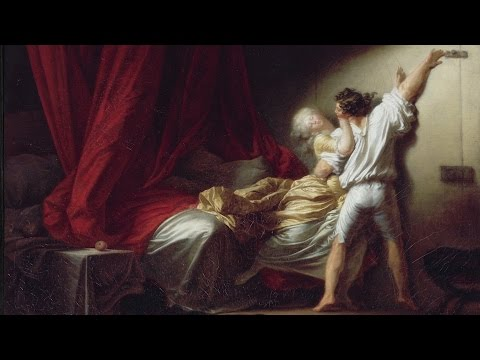 Les Lumières (XVIIIe siècle) - Un peu d'histoire