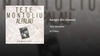 Aerigin (En Directe)
