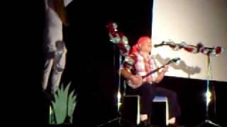 Wシェイクスピア原作の祝祭劇「真夏の夜の夢」を沖縄を舞台にオ リジナ...