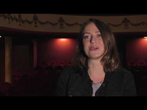 Stephanie Struijk Begint Opnieuw Met Nederlandstalig Album