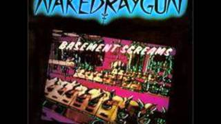 Watch Naked Raygun New Dreams video