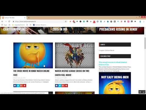 watch-animation-movies-online-free-|-how-to-watch-new-cartoon-movie-online-for-free