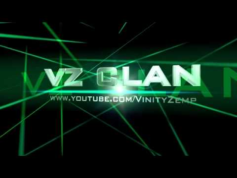 VZ CLAN *OFFICIAL INTRO*