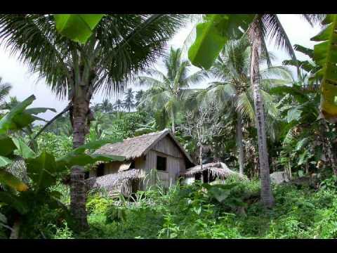Continuum TV: Manila Mission 1 Part 1