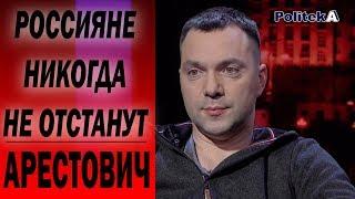 видео Сайт о событиях в Одессе