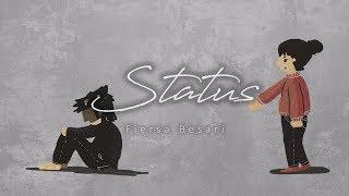 Download lagu Status
