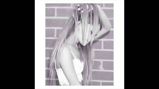 Ariana Grande - Be My Baby (Cashmere Cat Edit)