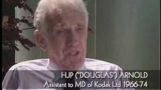 Apollo Moon Hoax? Dr. David Groves Analysis
