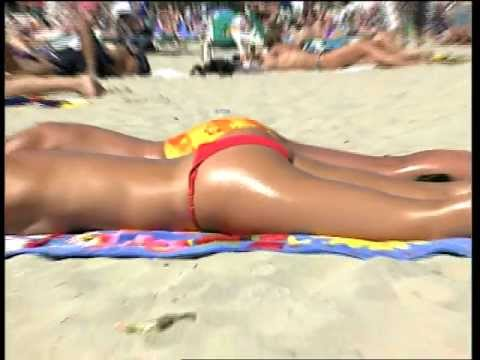 Youtube Teen Bikini Video 63
