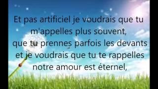 Louise Attaque - J