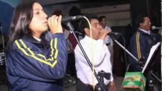 Avecilla-Voces y Cuerdas de Cutervo