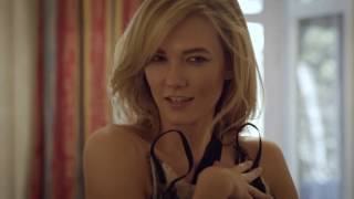 A day in Madrid with Karlie Kloss our #GoodGirl