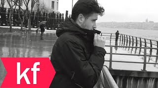Ahmet Emre - Kalbimdeki Ritim Resimi