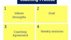 Life Skills Coaching