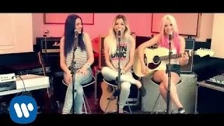 Watch Sweet California Hell To The No video