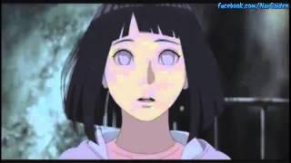 """Седьмой тизер к фильму """"Boruto:Naruto the movie"""""""