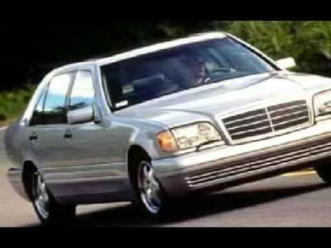 1999 MERCEDES BENZ S CLASS Cherry Hill, NJ 17007