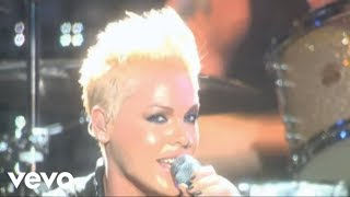 P!nk - Just Like a Pill (Live at Wembley Arena)