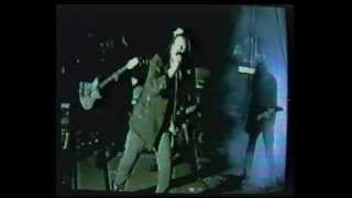 Pitchshifter - Deconstruction (HQ music video)