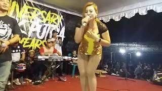 "Video Duet super hot Novi ananda feat Kociet mahendra ""gala_gala"" download MP3, 3GP, MP4, WEBM, AVI, FLV November 2018"