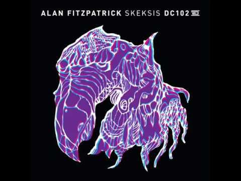 Alan Fitzpatrick - For An Endless Night (Original Mix)